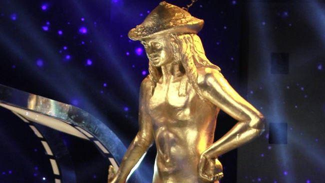 David di Donatello: tutti i vincitori!
