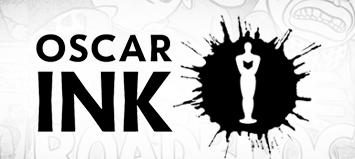 Mondadori Oscar Ink: arriva una nuova etichetta dedicata al fumetto