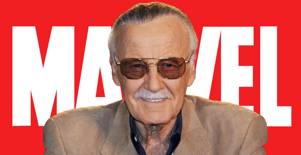 Stan Lee, nuovi problemi di salute
