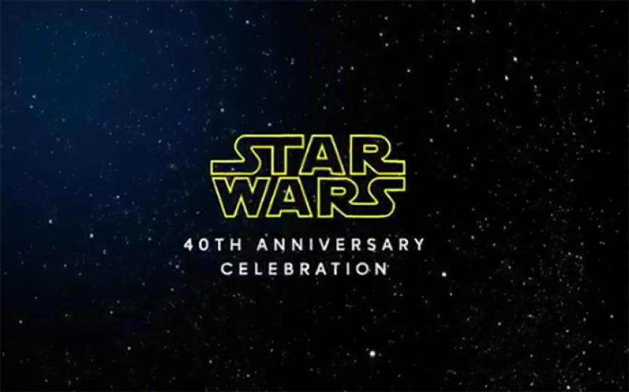 Star Wars: oggi ci sarà un grande annuncio