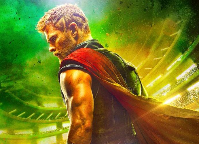 Thor Ragnarok: analizziamo il trailer