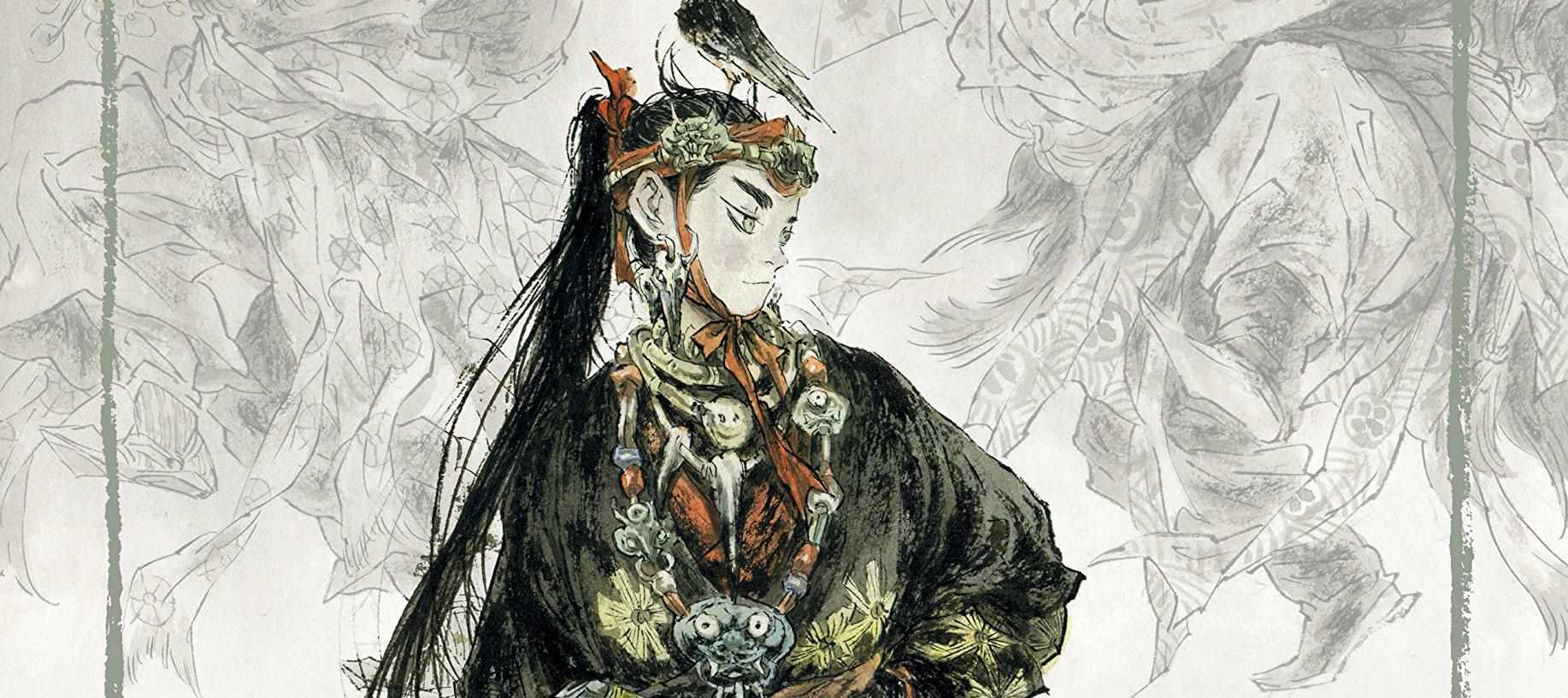 Il soffio del vento tra i pini: l'incantevole Opera di Zao Dao