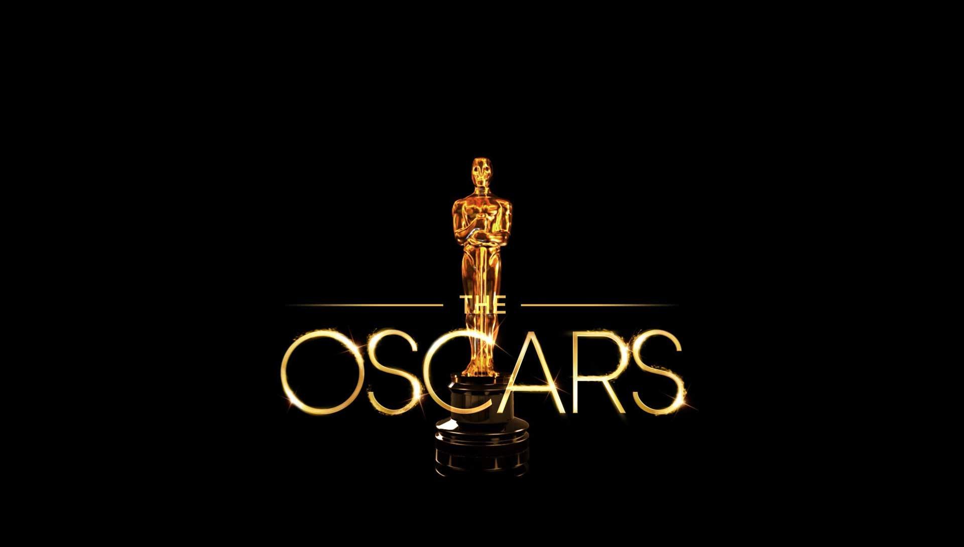 Le nostre previsioni per gli Oscar 2019