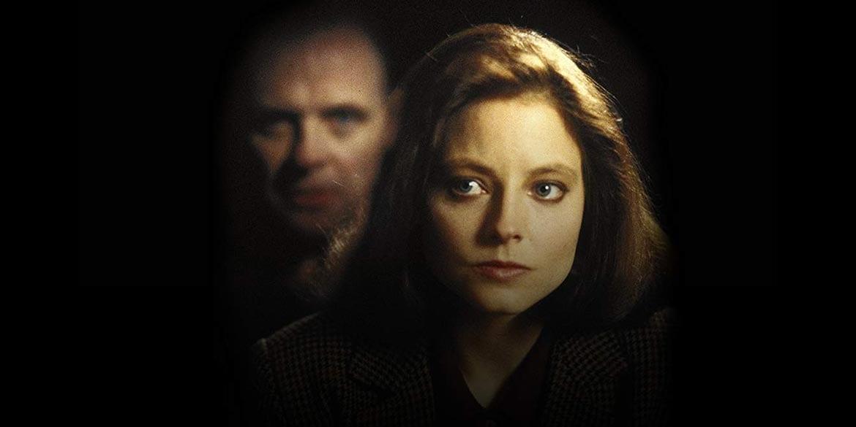 Il Silenzio degli innocenti – arriva il sequel con una serie TV: Clarice