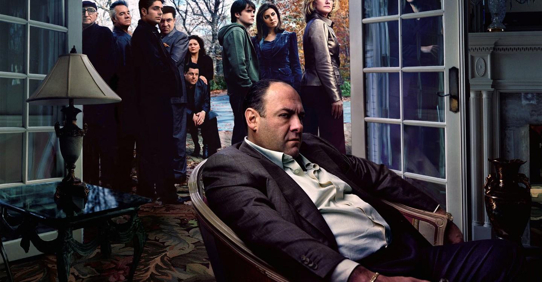 I Soprano, The Wire, Succession e tanti altri gratis in streaming su HBO