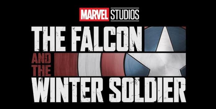 The Falcon and The Winter Soldier – Dal set le prime foto di Madripoor