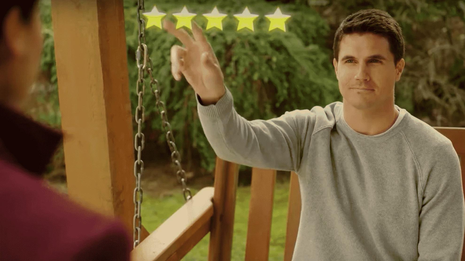 Upload – Amazon rinnova la serie per una seconda stagione
