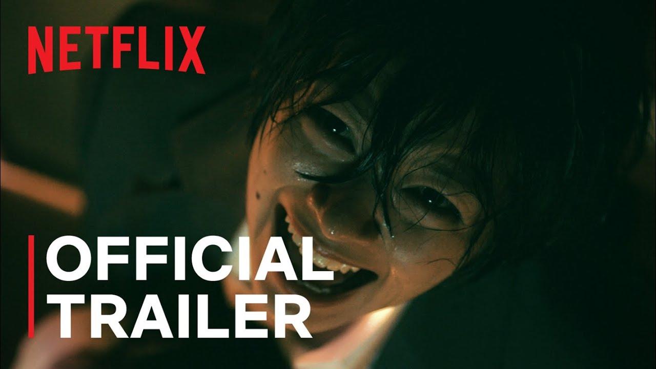 Ju-On: Origins – Arriva su Netflix la serie di The Grudge