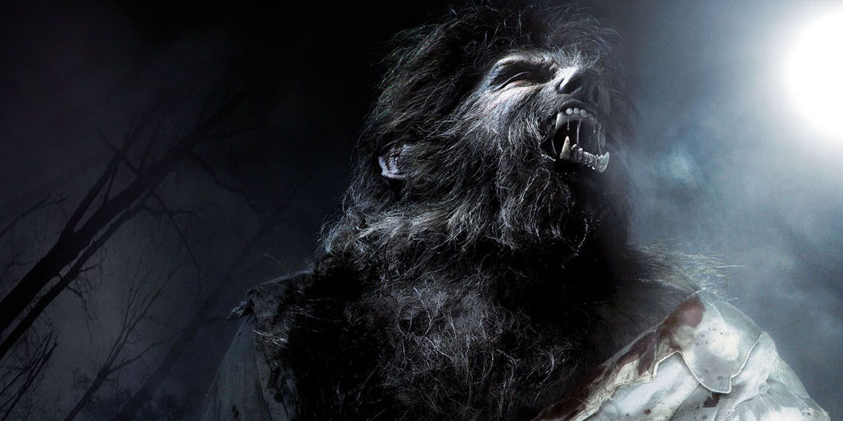 Wolfman – Per il reboot si pensa a Ryan Gosling