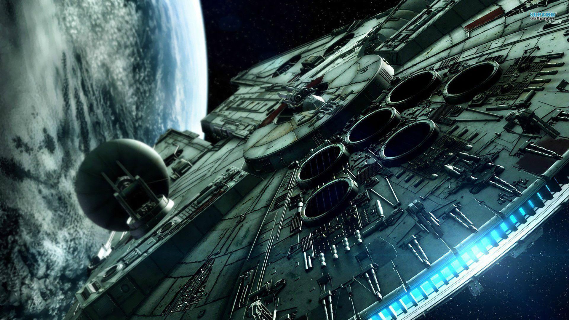 Sky Cinema Sci-Fi: arriva il canale tematico sulla fantascienza