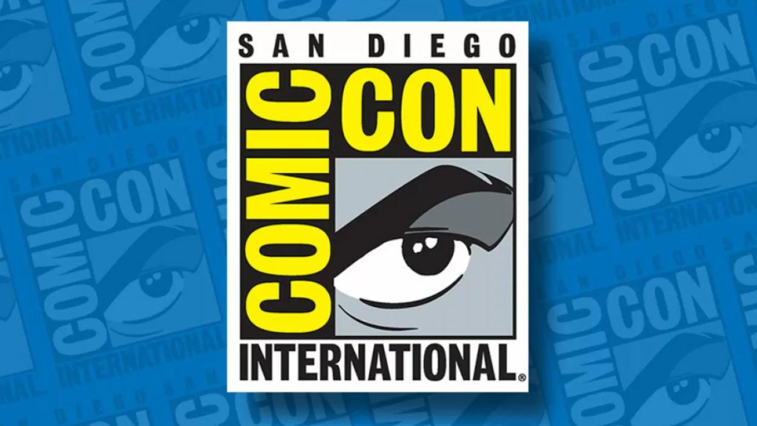 San Diego Comic Con 2020 – L'evento si terrà in streaming dal 22 luglio