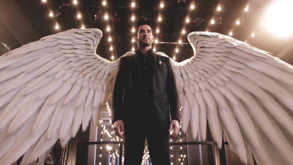 Lucifer – Netflix annuncia la data di uscita della quinta stagione con un video promozionale