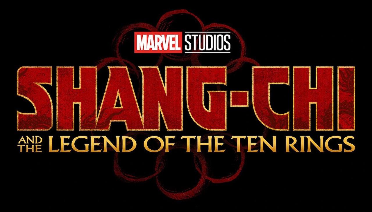 Shang-Chi – Presto ripartiranno le riprese, ecco le prime foto dal set
