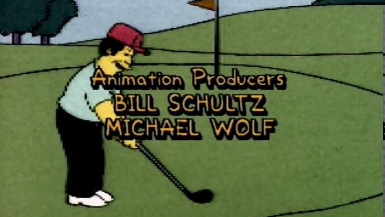"""I Simpson – """"Ammazza che Mazza"""" è finalmente giocabile online"""