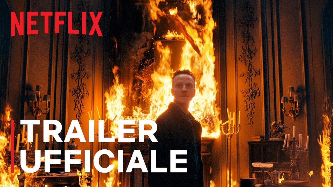 Dark – Arriva il nuovo trailer dell'ultima stagione