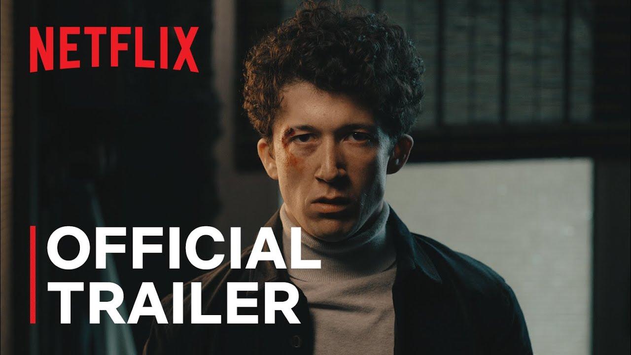 Come vendere droga online (in fretta) – Trailer della seconda stagione