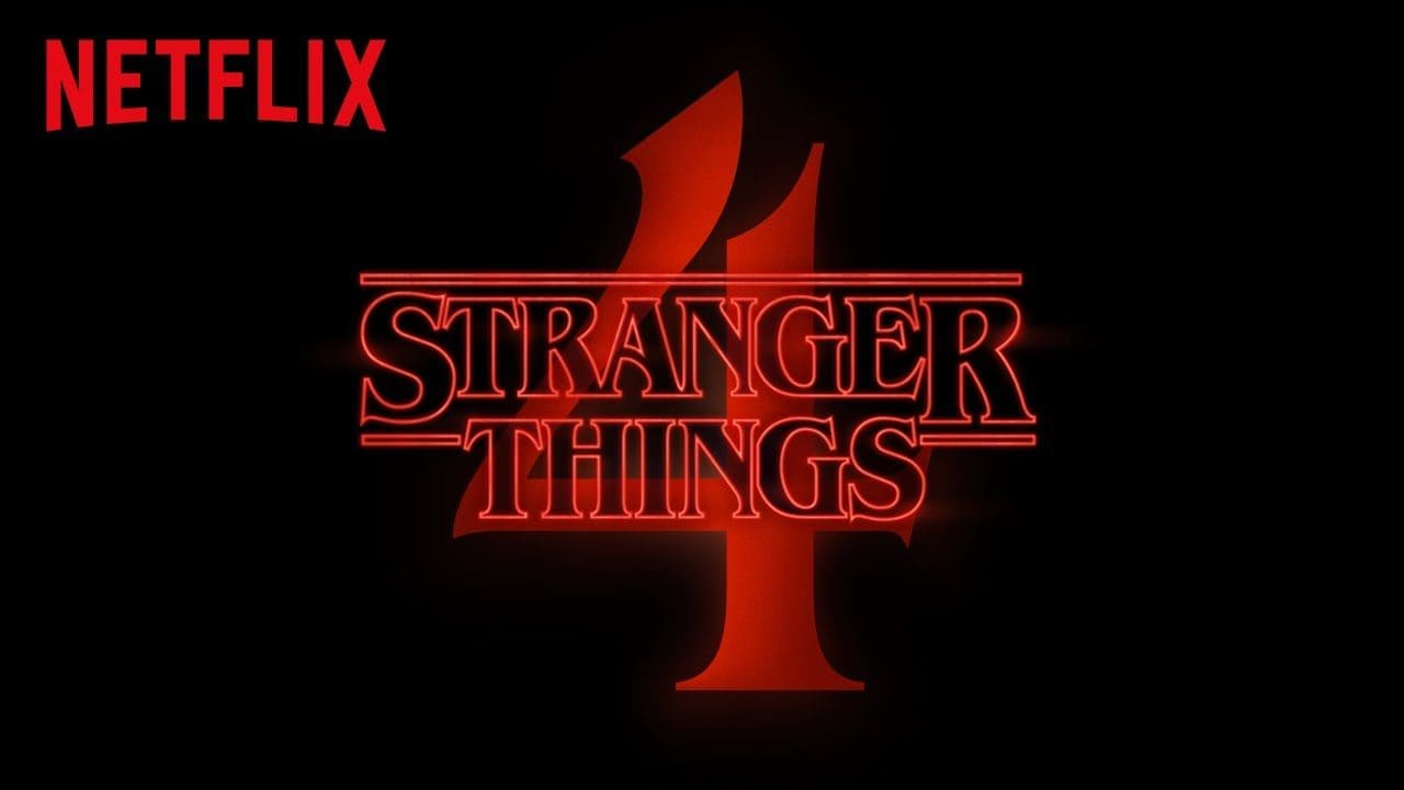 Stranger Things – I Duffer Brothers annunciano 'guest star' incredibili