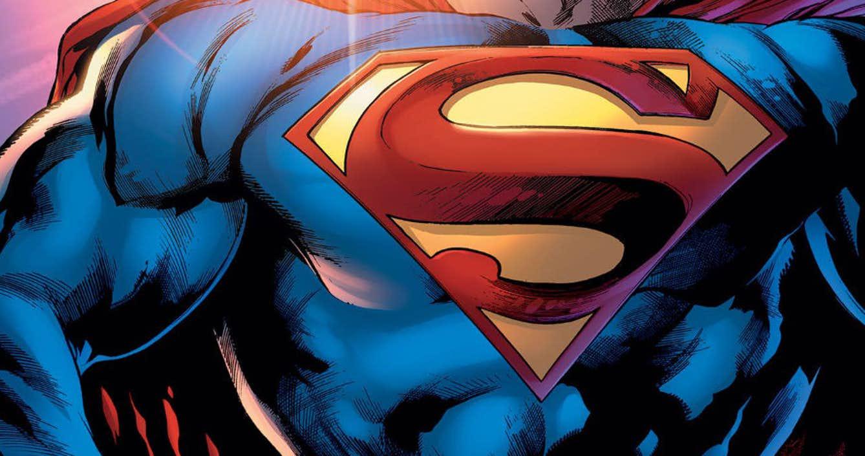 Superman – Si avvicina la fine del ciclo di Brian M. Bendis