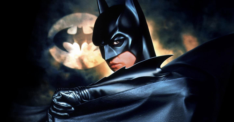 Batman Forever – Spunta una versione da 170 minuti