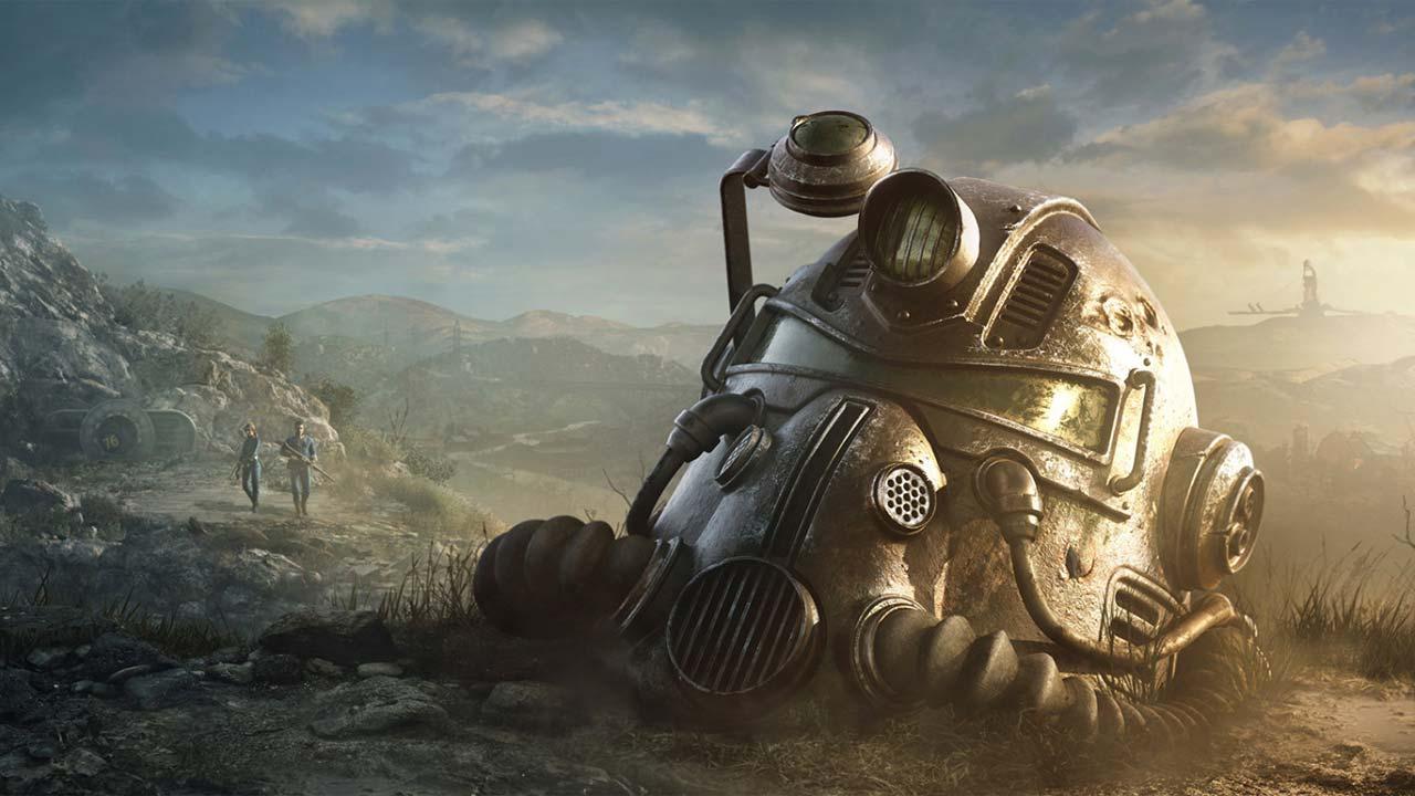 Fallout – Arriva la serie Amazon dai creatori di Westworld