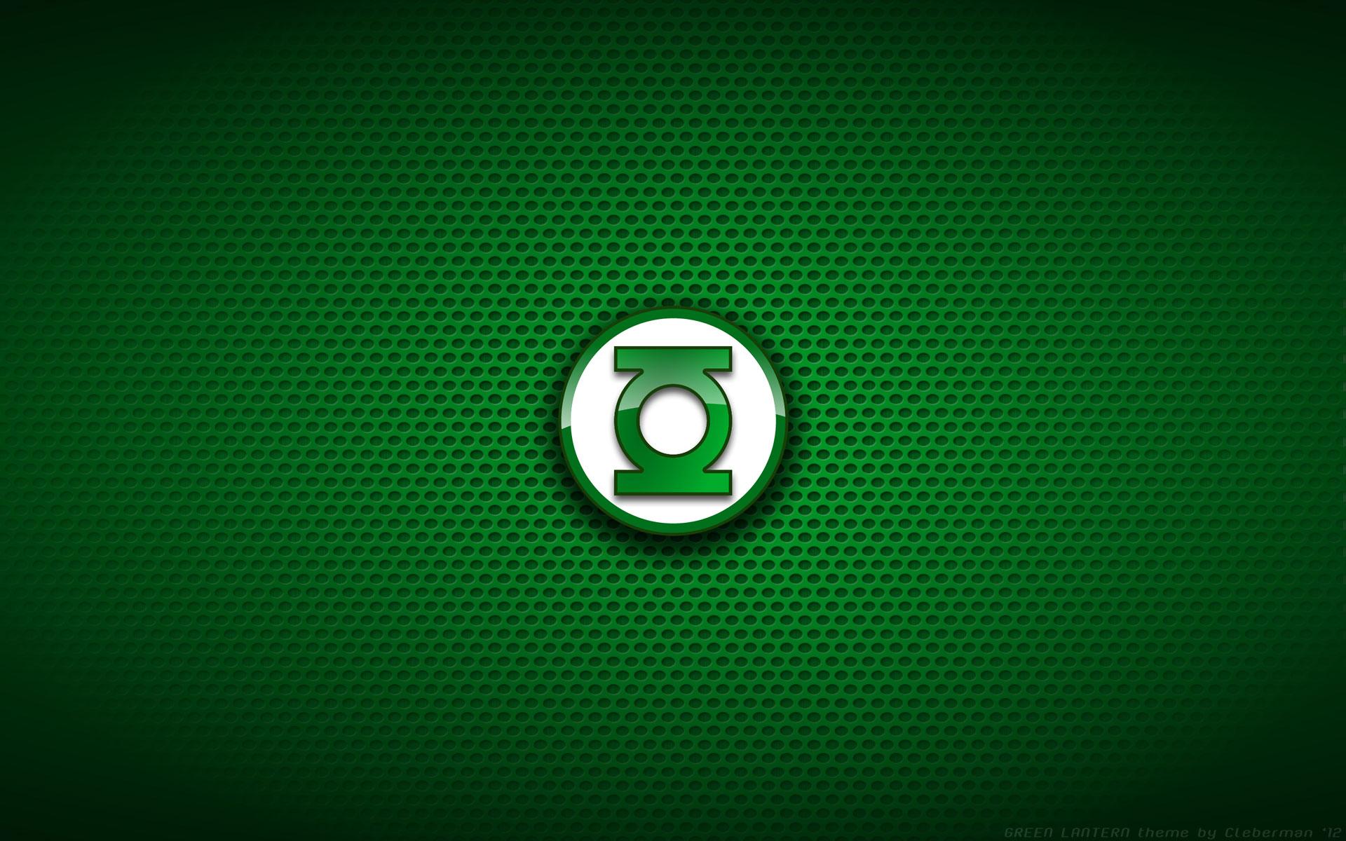 Justice League – Lanterna Verde comparirà nella Snyder Cut?