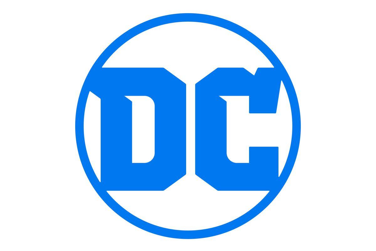 Che sta succedendo alla DC Comics?