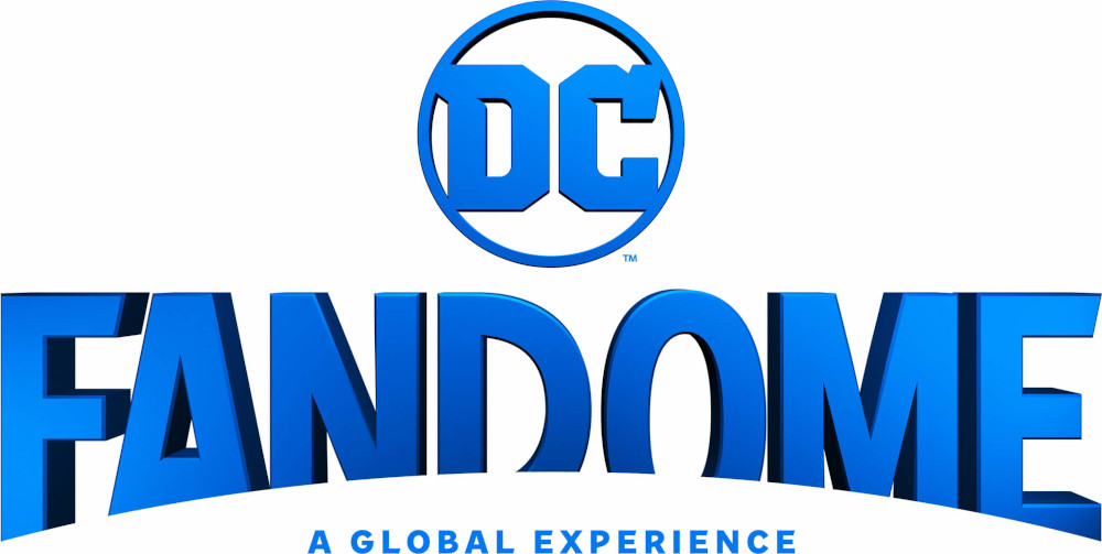 DC FanDome – Arrivano i video promozionali con i protagonisti
