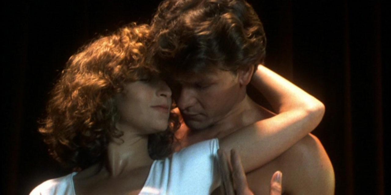 Dirty Dancing – Confermato il sequel con Jennifer Grey