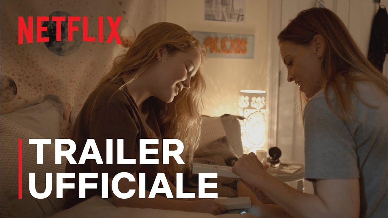 Away – Netflix rilascia il trailer della serie con Hilary Swank