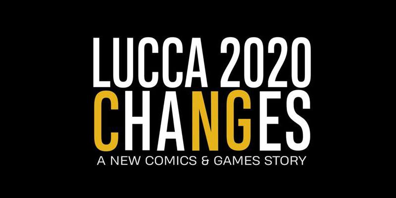 Lucca 2020 – Alcuni chiarimenti