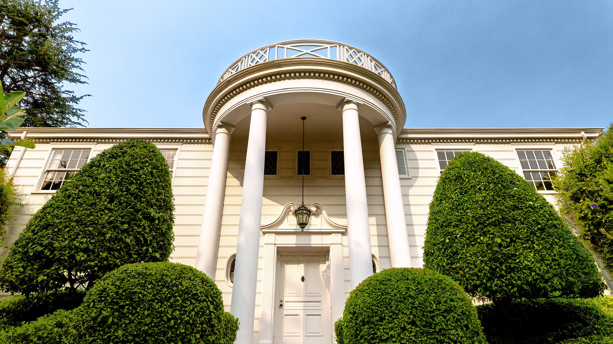 La casa di Willy, il principe di Bel-Air è ora su Airbnb