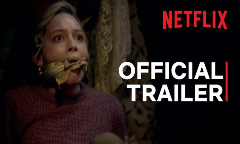 The Haunting of Bly Manor – Trailer ufficiale della serie Netflix