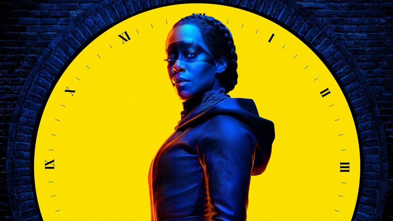 Emmy 2020 – Trionfa Watchmen, ecco tutti i vincitori