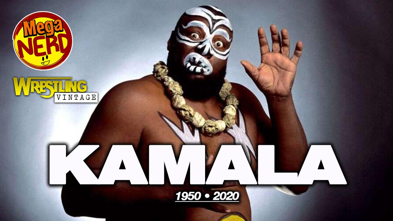 """Addio a Kamala, il """"Panzone dell'Uganda"""""""