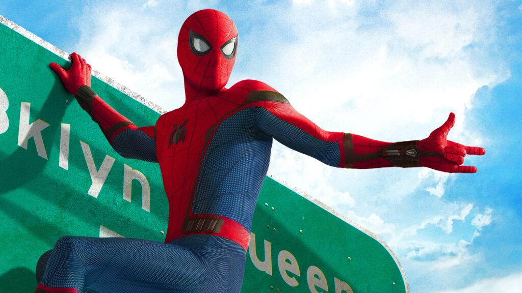 Spider-Man 3 – Le prime immagini entro il 2020?