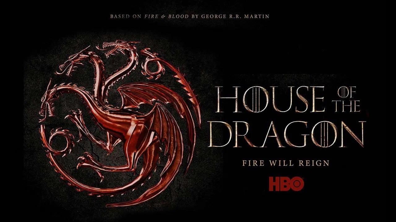House of the Dragon – Lo showrunner parla dell'eredità lasciata da Games of Thrones
