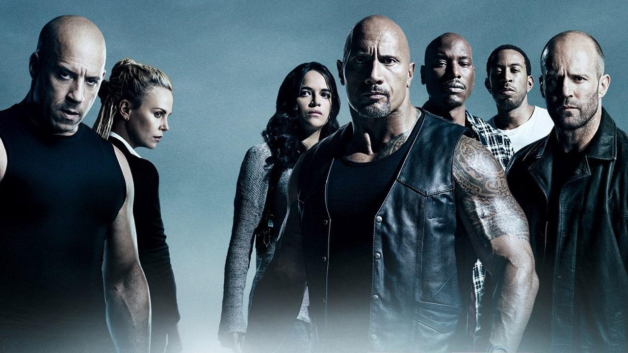 Fast & Furious – La saga terminerà con i film 10 e 11
