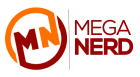 meganerd-logo-mobile