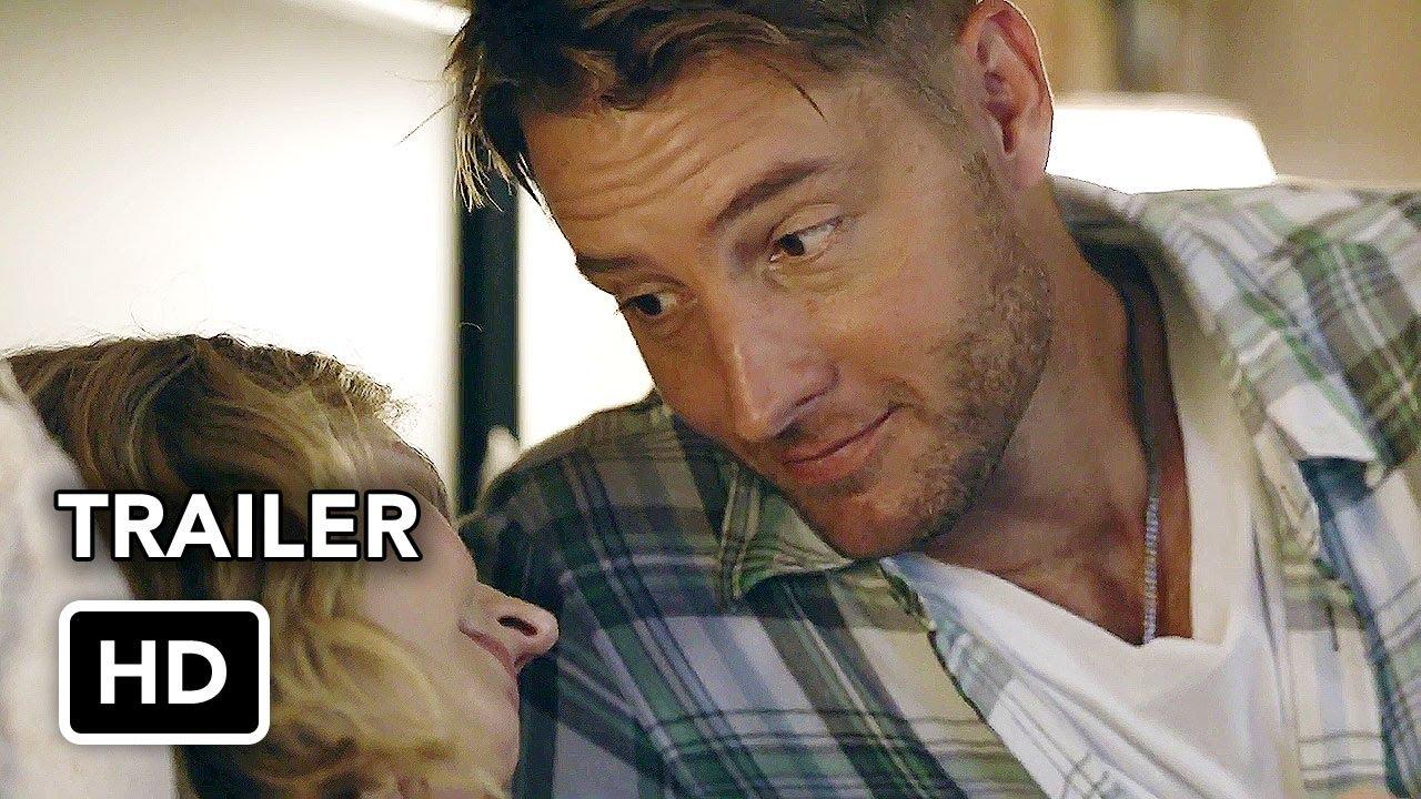 This Is Us – Trailer della quinta stagione