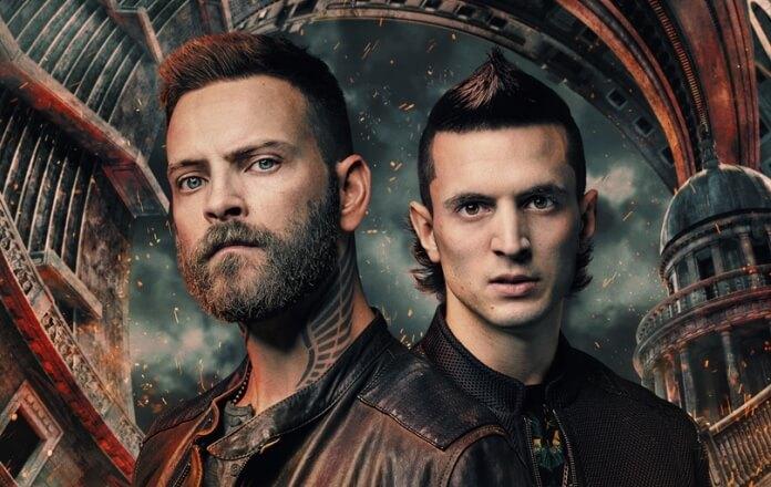 Suburra 3 – Il trailer della stagione finale
