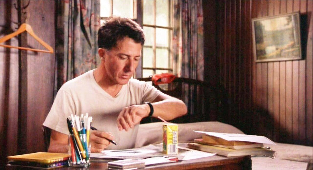 Dustin Hoffman: i ruoli più emblematici che ha ricoperto nella sua carriera