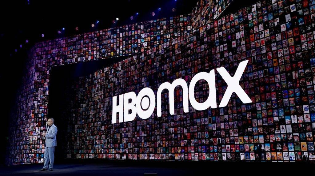 HBO Max è pronta a conquistare l'Europa nel 2021