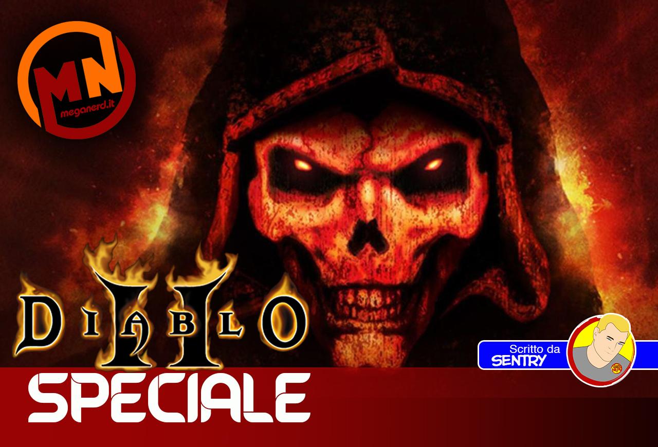 Project Diablo 2 – Il ritorno dopo 20 anni