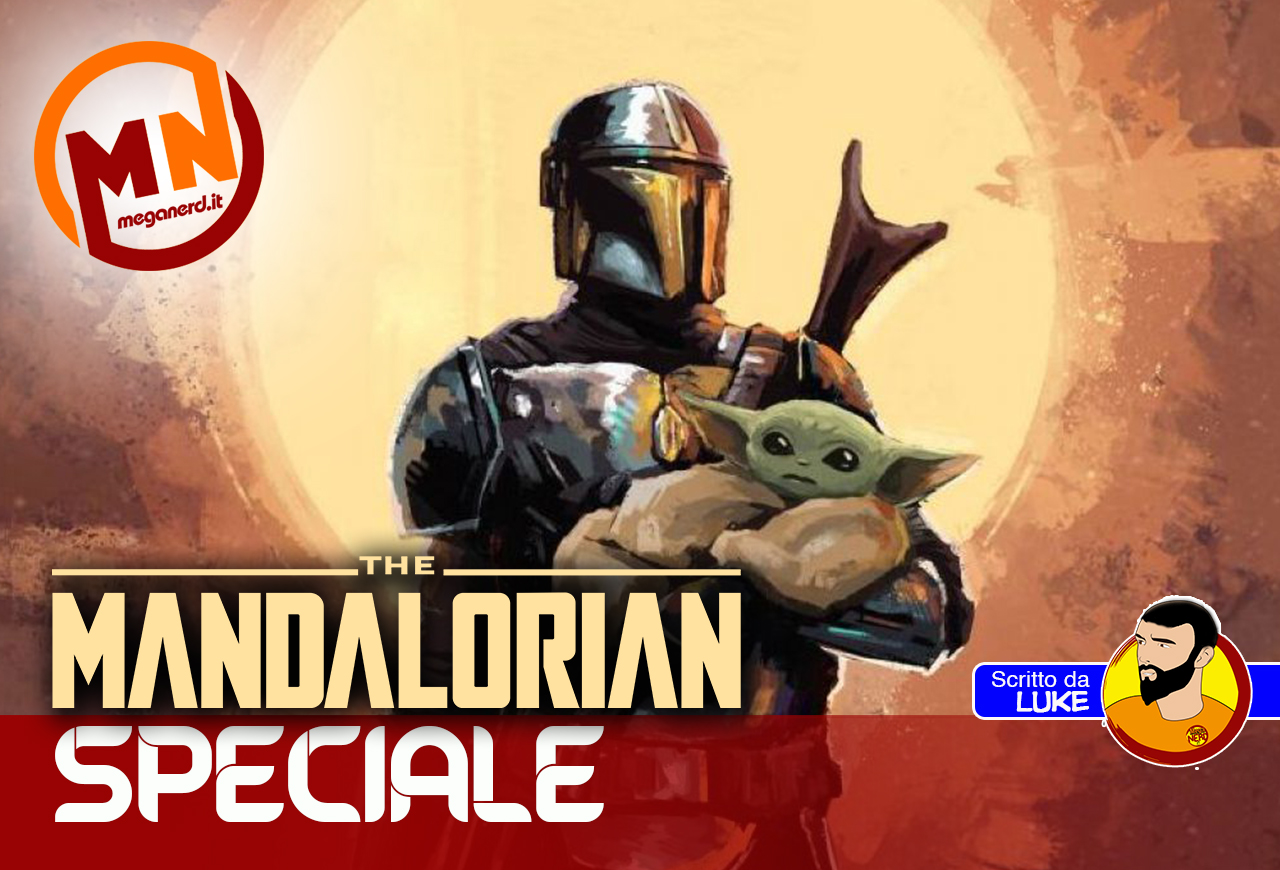 The Mandalorian – Questa è la via (per fare un sequel)