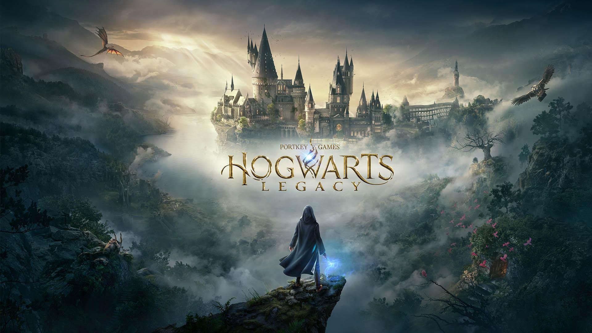 Hogwarts Legacy potrebbe non uscire su PS4 e Xbox One