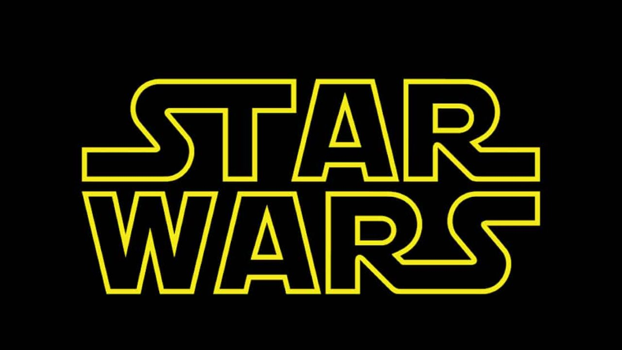 Lucasfilm Games e Ubisoft realizzeranno un nuovo Star Wars