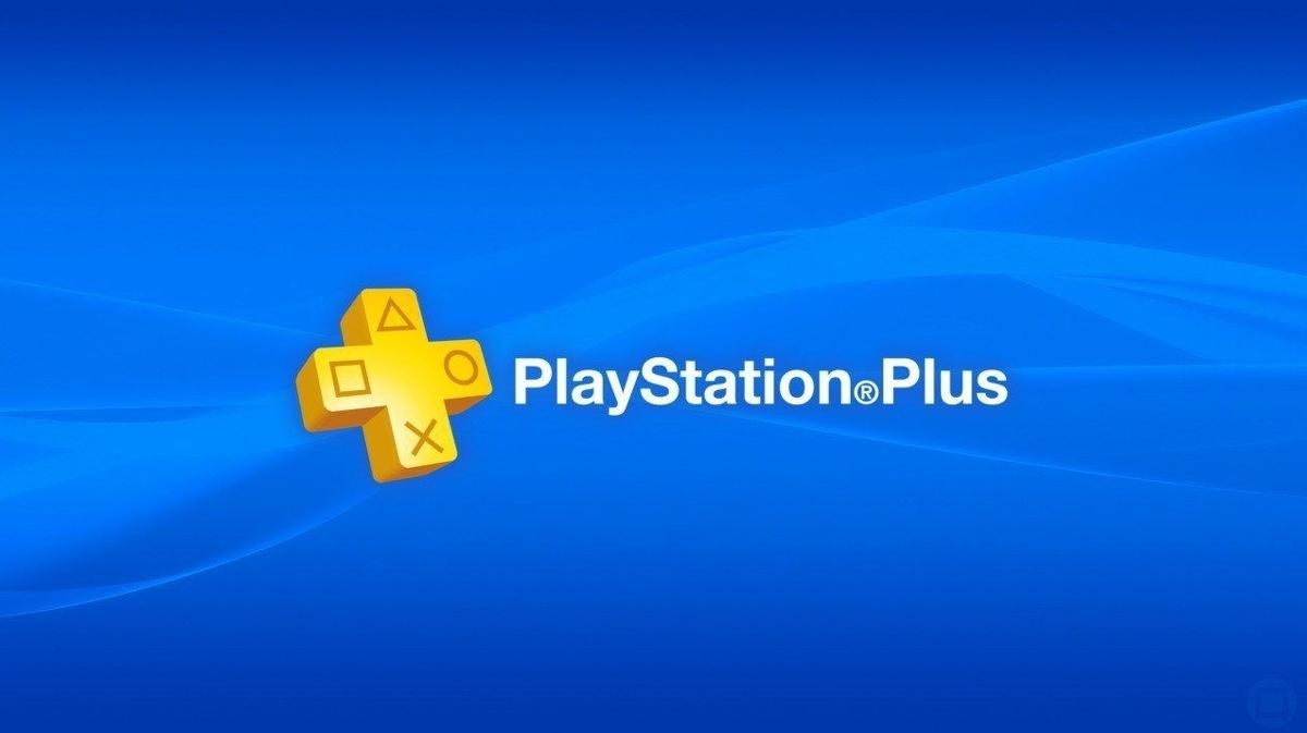 PlayStation Plus – Ecco i giochi gratuiti di febbraio 2021