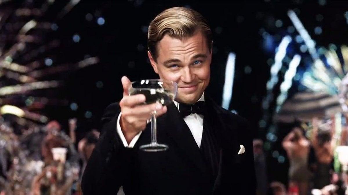 Il Grande Gatsby diventerà una serie TV