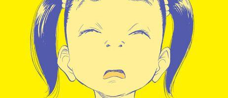 Naoki Urasawa – A marzo un nuovo volume unico