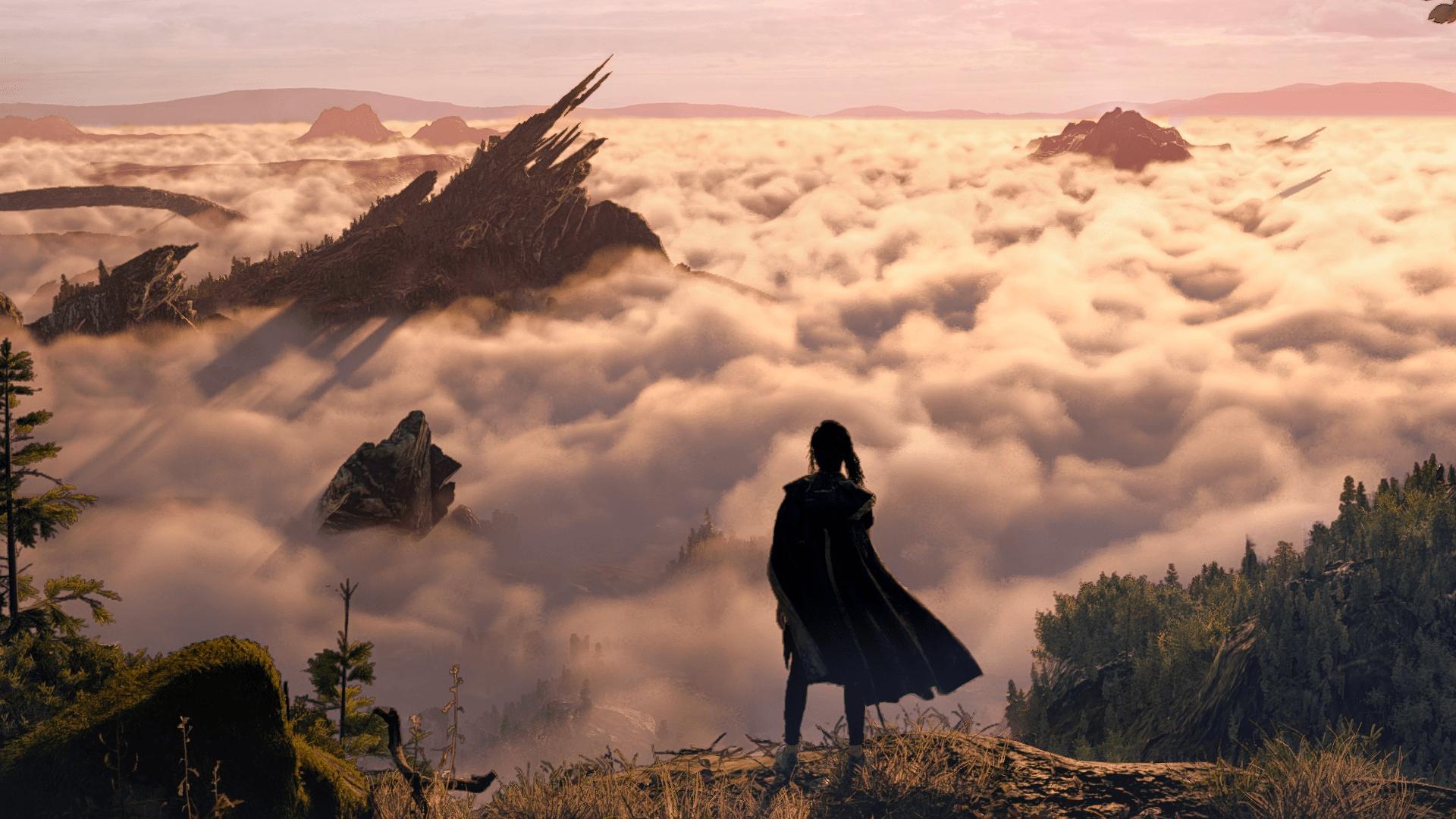 PlayStation 5 – Annunciate le finestre di lancio del 2021